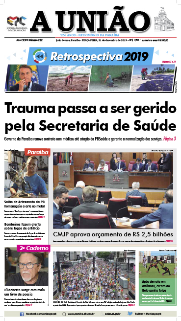Capa A União 31-12-19.jpg